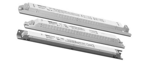 Электронный балласт для ламп типоразмера T5